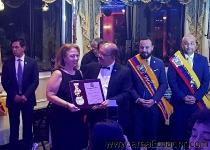 Gala Desfile Ecuatoriano_17