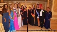 Gala Desfile Ecuatoriano_1