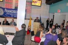 Herencia Ecuatoriana_21