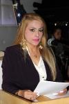Herencia Ecuatoriana_5