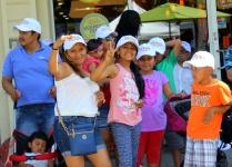 08-27-2016 Feria de jovenes
