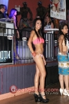 Miss talento Beauty_65