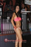 Miss talento Beauty_66
