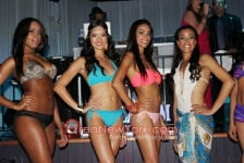 Miss talento Beauty_72
