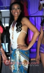 Miss talento Beauty_76