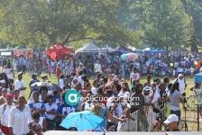 Festival Crotona park_10