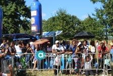 Festival Crotona park_12