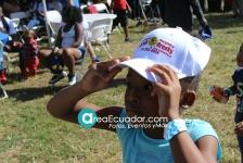 Festival Crotona park_13