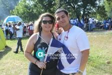 Festival Crotona park_14