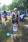 Festival Crotona park_15