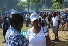 Festival Crotona park_19