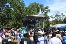 09-11-2016 Festival Centroamericano Crotona park