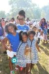 Festival Crotona park_26