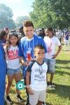 Festival Crotona park_27