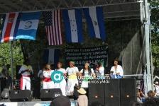 Festival Crotona park_30