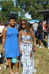 Festival Crotona park_34