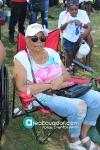 Festival Crotona park_37