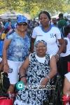 Festival Crotona park_38