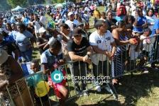 Festival Crotona park_3
