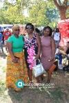 Festival Crotona park_40