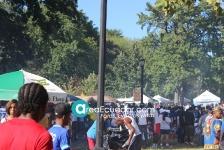 Festival Crotona park_44