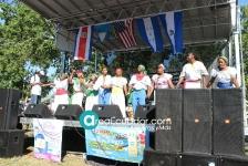 Festival Crotona park_45
