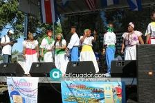 Festival Crotona park_46