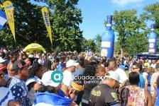 Festival Crotona park_47