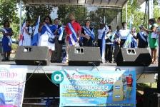 Festival Crotona park_48