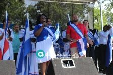 Festival Crotona park_49