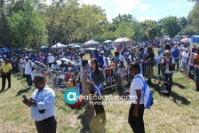 Festival Crotona park_4