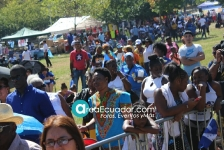 Festival Crotona park_50