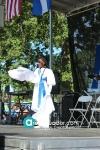 Festival Crotona park_8