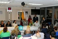 Confedereacion de periodistas_11