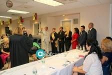Confedereacion de periodistas_16