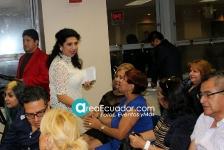 Confedereacion de periodistas_5