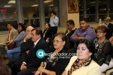 Confedereacion de periodistas_7