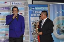 migrante_12
