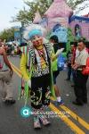 Festival de La Familia Hispana _13