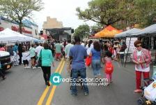 Festival de La Familia Hispana _20