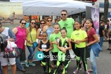Festival de La Familia Hispana _21