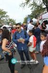 Festival de La Familia Hispana _22