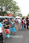 Festival de La Familia Hispana _25