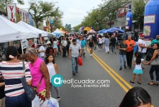 Festival de La Familia Hispana _29