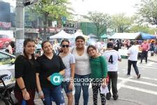 Festival de La Familia Hispana _2
