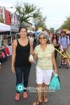 Festival de La Familia Hispana _30