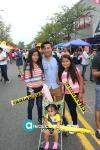 Festival de La Familia Hispana _31