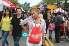 Festival de La Familia Hispana _33