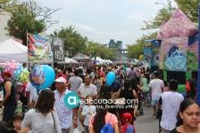 09-18-2016 Festival de la Familia Hispana 2016, @Junction Boulevard