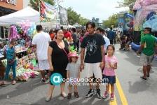 Festival de La Familia Hispana _37